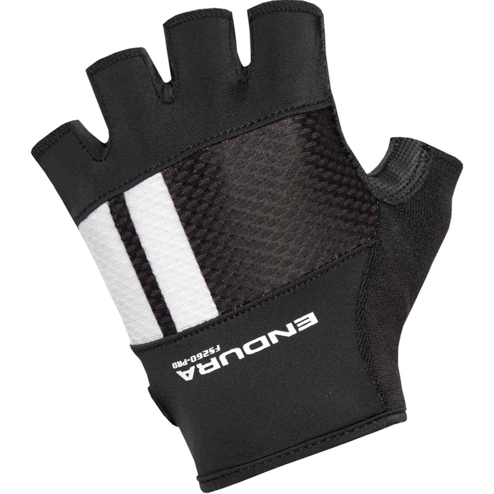 Endura FS260-Pro Aerogel II Womens Mitts