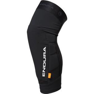 Endura MT500 D30 Ghost Knee Pads