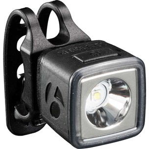 Bontrager Ion 100 R Front Light