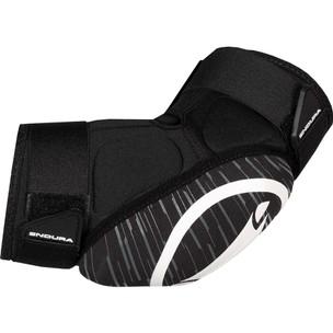 Endura SingleTrack II Elbow Pads