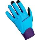 Endura MT500 D30 Gloves