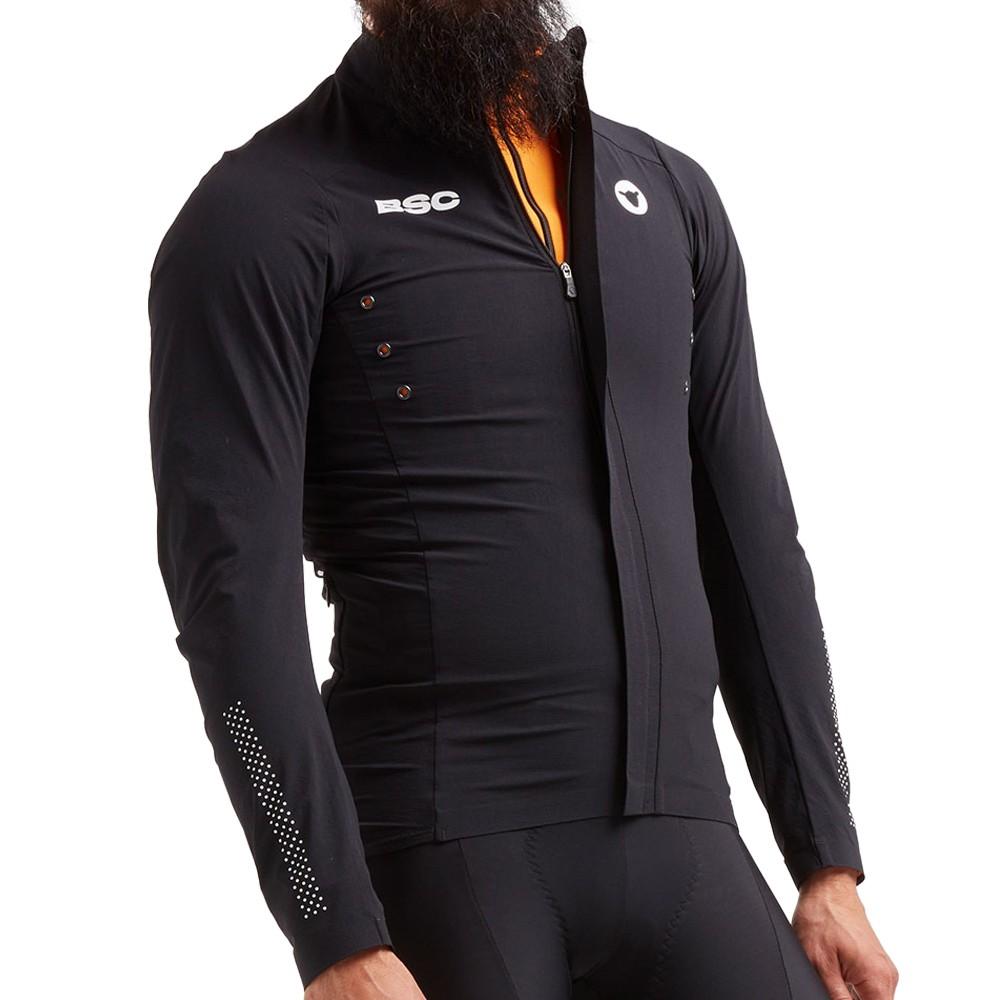 Black Sheep Cycling Elements Jacket