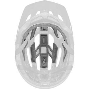 Specialized Ambush Comp Helmet Pad Set