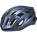 Specialized Propero III MIPS Helmet With ANGi