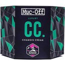 Muc-Off Athlete Performance Luxury Chamois Cream 250ml