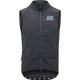 Sigma Sports X Universal Colours Chroma Insulated Unisex Gilet