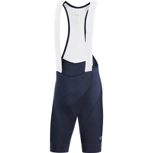 Gore Wear C3 Bib Short