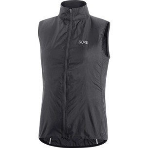 Gore Wear Drive Womens Running Vest