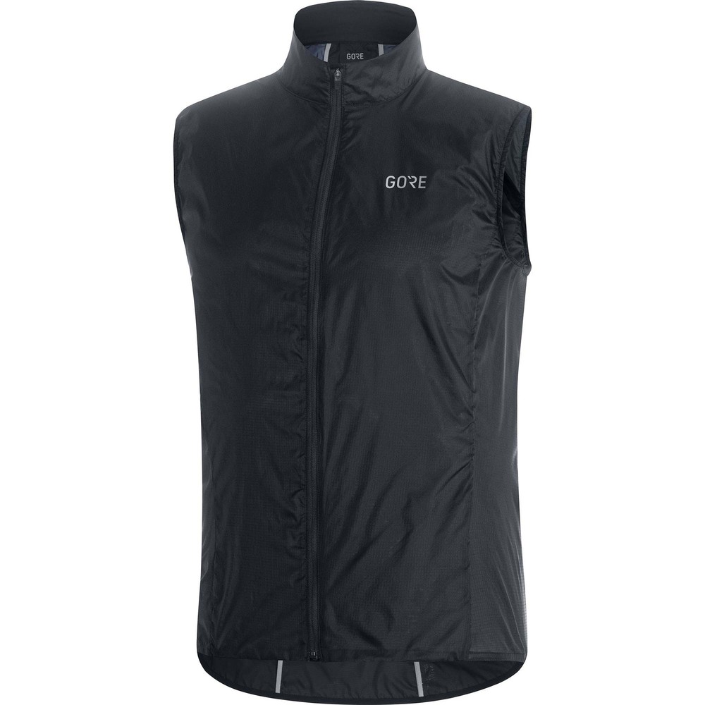Gore Wear Drive Running Vest