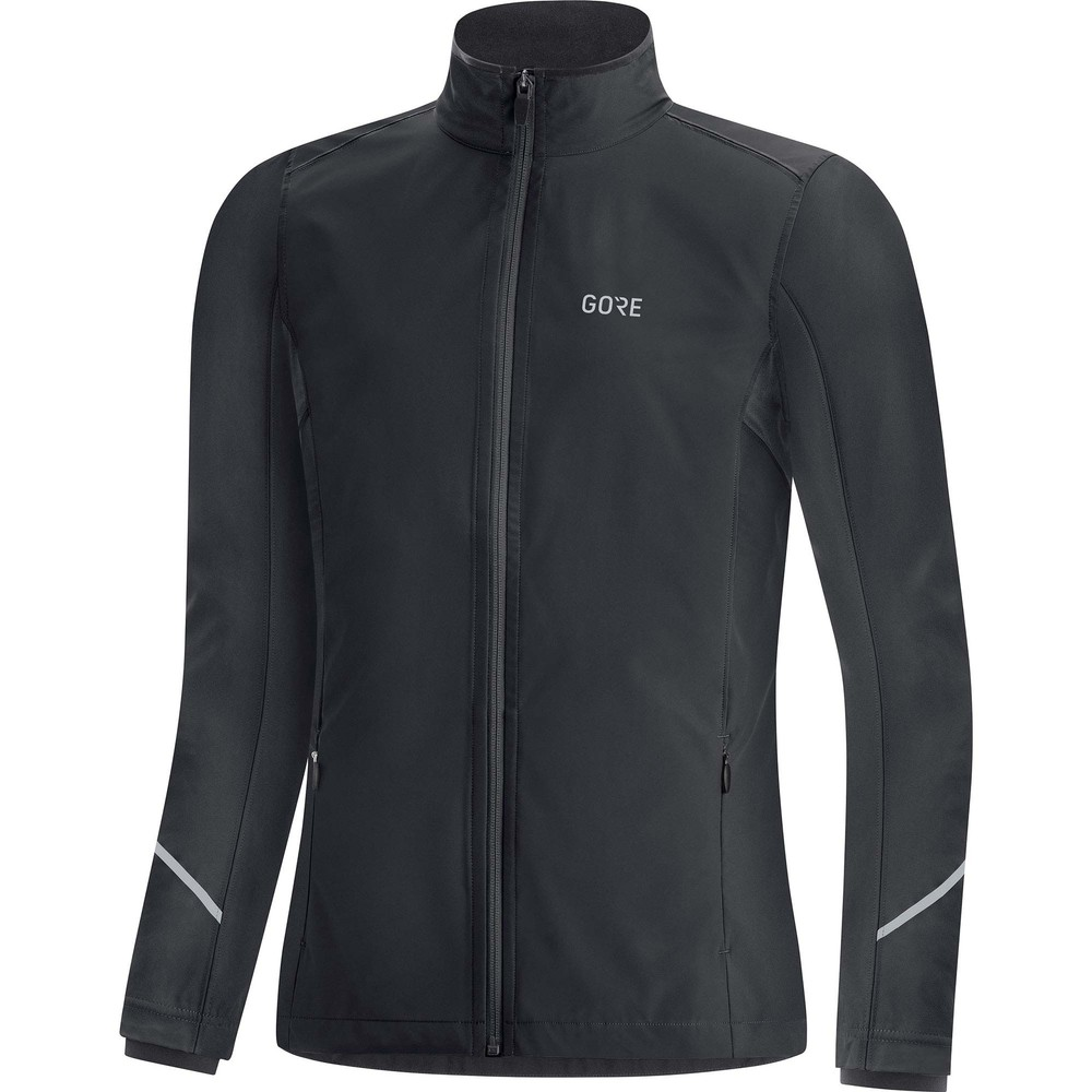 Gore Wear R3 Partial GTX I Womens Running Jacket