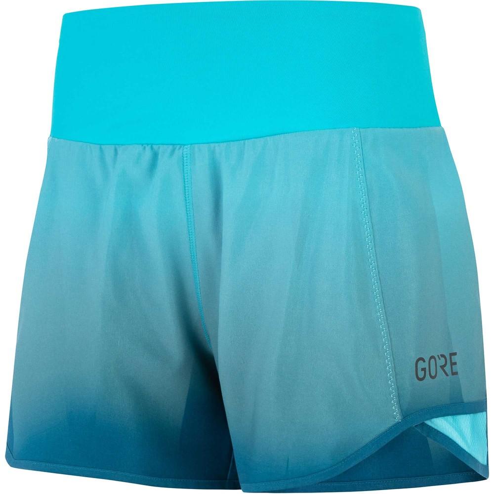 Gore Wear R5 Womens Light Run Short