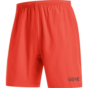 Gore Wear R5 5 Inch Run Short
