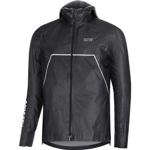 Gore Wear R7 Gore-Tex Shakedry Trail Running Jacket