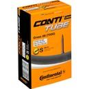 Continental Cross 28 700x32/47 60mm Presta Valve Inner Tube