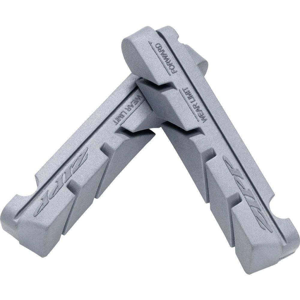 Zipp Tangente Platinum Pro Evo Carbon Brake Pads (1x Pair)