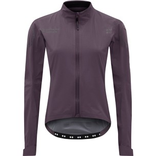 Universal Colours Chroma Womens Rain Jacket