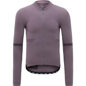 Universal Colours Mono Long Sleeve Jersey