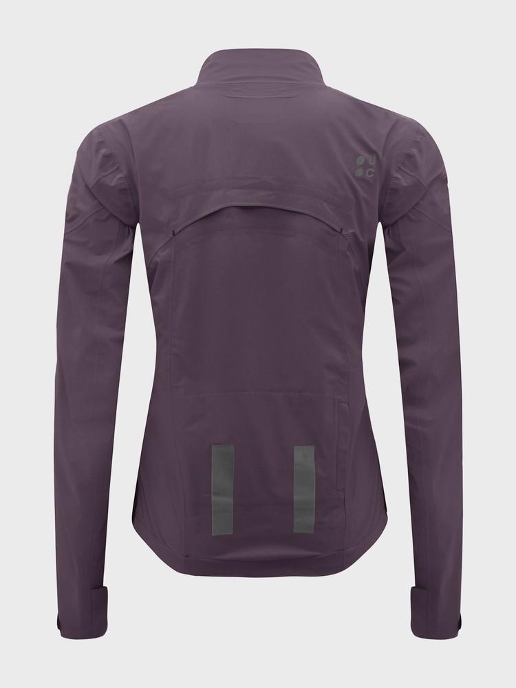 Chroma Women's Rain Jacket
