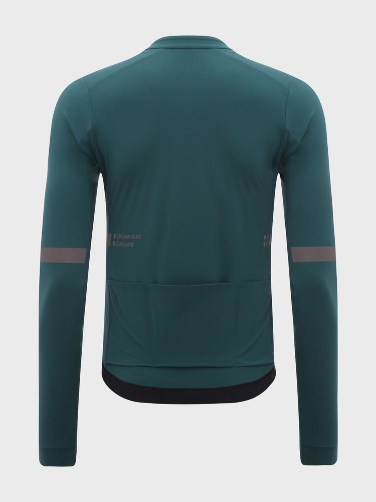 Mono Long Sleeve Men's Jersey