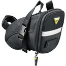Topeak Aero Wedge Micro Seatpack