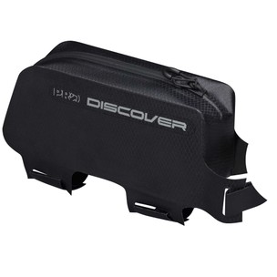 PRO Discover Team Top Tube Bag - 0.7L