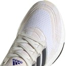 Adidas Ultraboost 21 Primeblue Womens Running Shoes