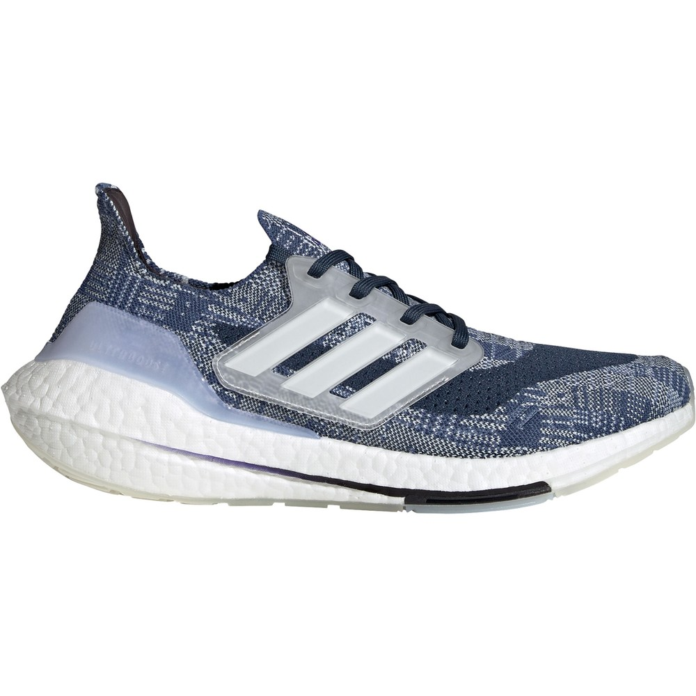 Adidas Ultraboost 21 Primeblue Running Shoes