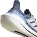 Adidas Ultraboost 21 Primeblue Running Shoes