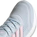 Adidas Ultraboost 21 Womens Running Shoes