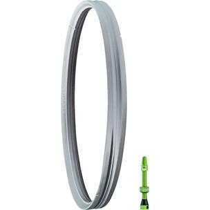 CushCore PRO MTB Tyre Insert Single