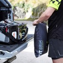 KitBrix DobiPak Dry Bag