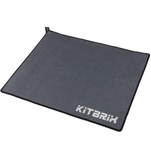KitBrix Change Mat