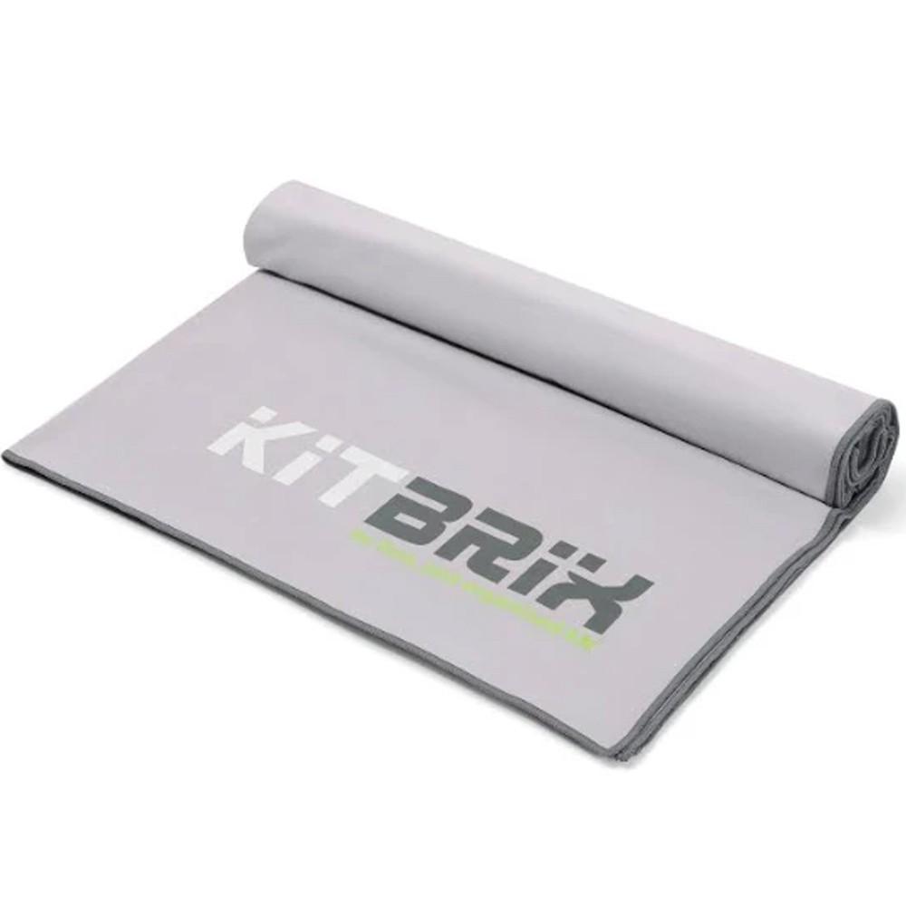 KitBrix Micro Towel