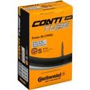 Continental Cross Inner Tube 42mm Presta Valve 700x32-47mm