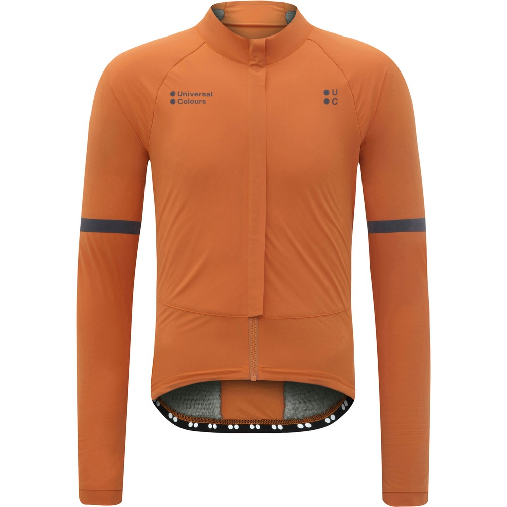 Universal Colours Mono Insulated Jacket