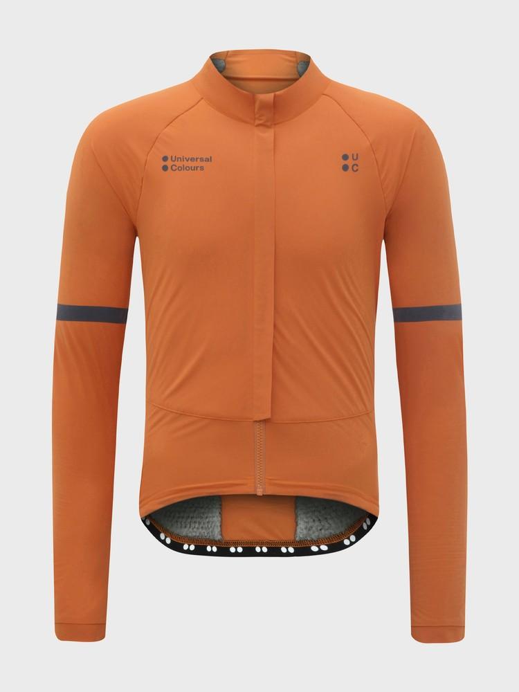 Mono Men's Insulated Jacket