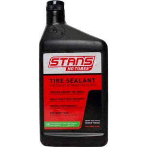Stan's NoTubes Tyre Sealant 946ml