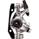 SRAM Avid BB7 Road SL Caliper/Rotor