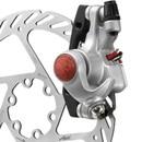 SRAM Avid BB5 Road Caliper/Rotor