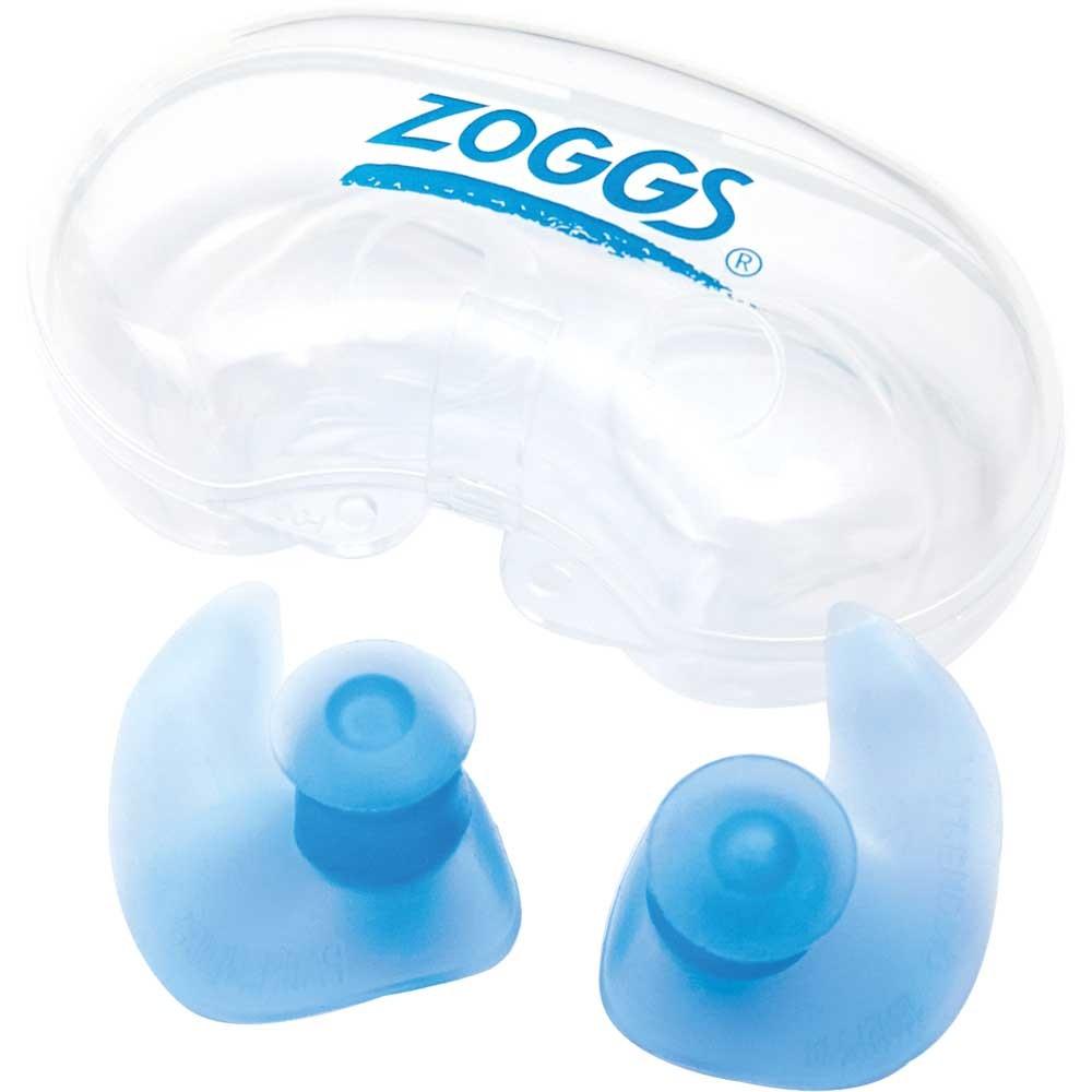 Zoggs Aqua-Plugz Ear Plugs