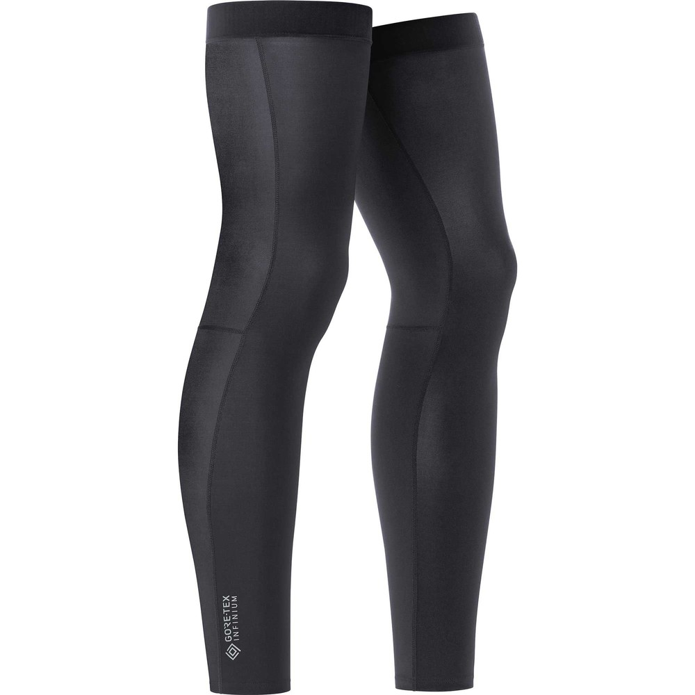 Gore Wear Shield Leg Warmers
