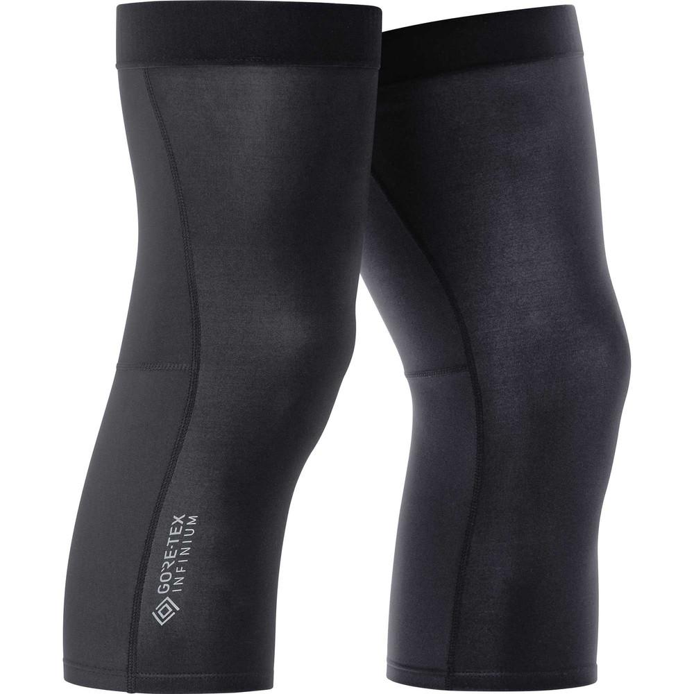 Gore Wear Shield Knee Warmers