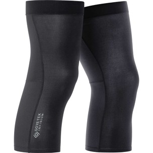 Gore Wear Shield Knee Warmers