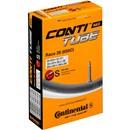 Continental Race 26 Inner Tube 650c X 18/25 42mm Presta Valve