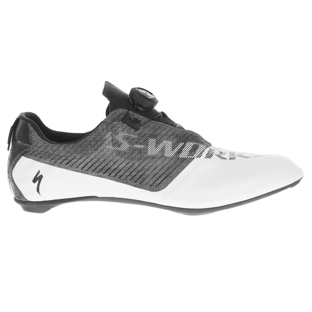 Specialized S-Works EXOS Road Cycling Shoes