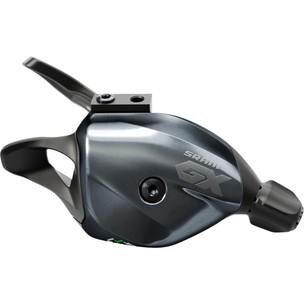 SRAM GX Eagle Rear Trigger Shifter Single Click