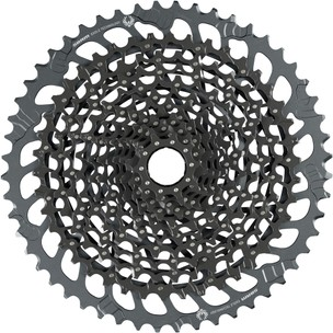 SRAM XG-1275 Eagle 12-Speed Cassette