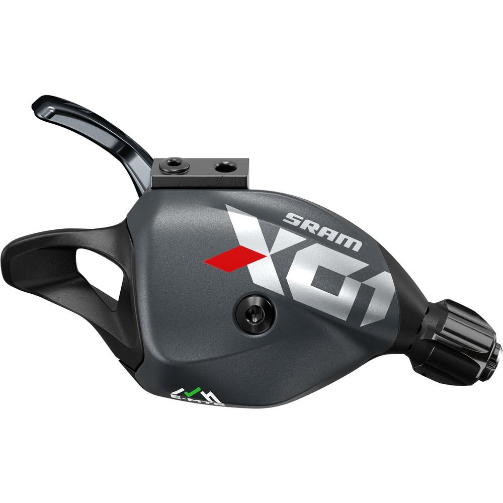 SRAM X01 Eagle Rear Trigger Shifter Single Click