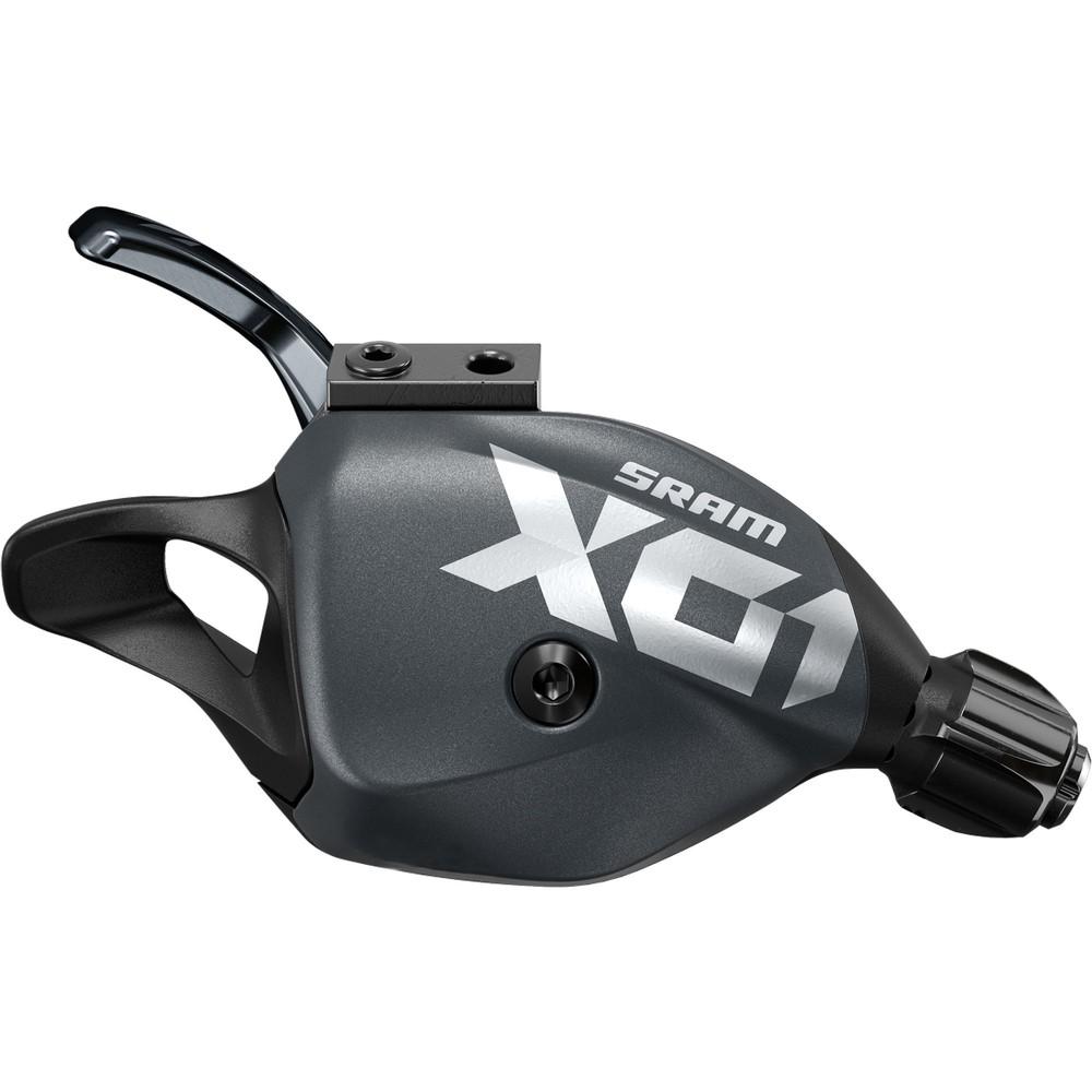 SRAM X01 Eagle Rear Trigger Shifter 12-Speed