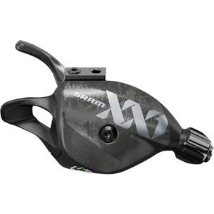 SRAM XX1 Eagle Rear Trigger Shifter Single Click 12-Speed